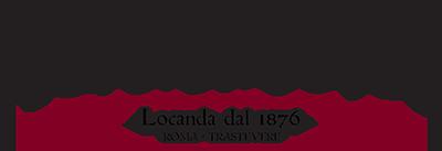Tonnarello – Locanda in Trastevere